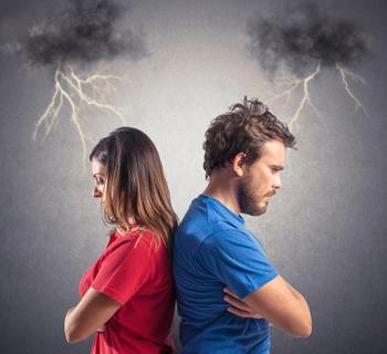Полнолуние в апреле: опасность дня и советы астрологов