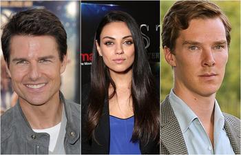Голливудские знаменитости, которые спасли людей в реальной жизни