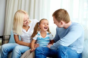 Будущее нации: как воспитывают детей в Израиле