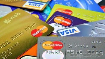 ВТБ, кредитные каникулы