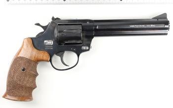 Спаси и сохрани: оружие для самообороны
