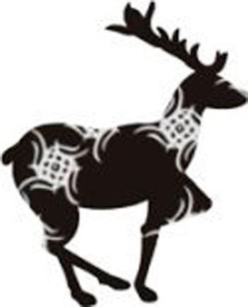 Кельтский календарь знаков Зодиака с удивительным значением