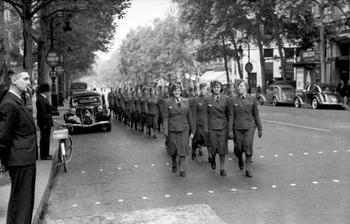 Тайна немецких потерь во Второй мировой войне. Часть I. Про Мюллера-Гиллебранда