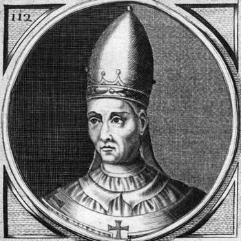 11 самых скандальных пап в истории церкви