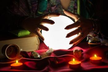 Молитвы от приворотов: какие, когда и как правильно читать