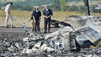 Немецкий детектив может предложить России и Малайзии материалы по делу MH17