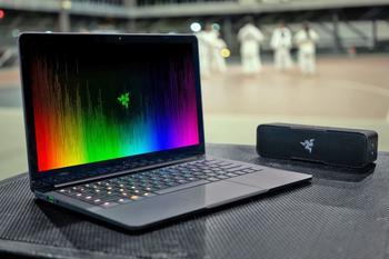 10 достойных ноутбуков, которые недавно вышли в продажу
