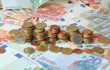 Московский Индустриальный Банк, обман постоянных клиентов