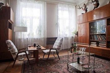 Квартплата в СССР 1985 и в России 2018: есть ли разница