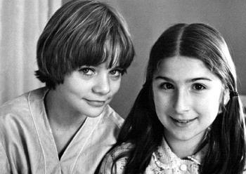 Что осталось за кадром известных детских советских фильмов и сказок