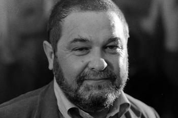 Тайны Юлиана Семёнова: что скрывал «отец» Штирлица?