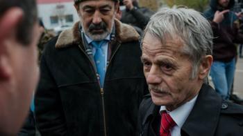 В оккупированном Крыму сейчас шесть ядерных боеголовок, – Джемилев
