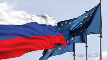 Глава МИД ФРГ призвал сохранить диалог между РФ и ЕС