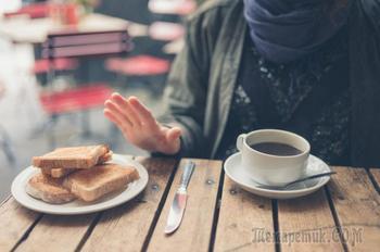 9 продуктов, которые не стоит есть, если вы заболели