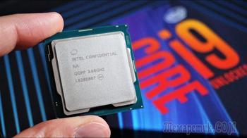 Встроенные графические процессоры — всё о подключении и отключении