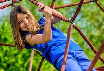 Почему французские дети не закатывают истерик