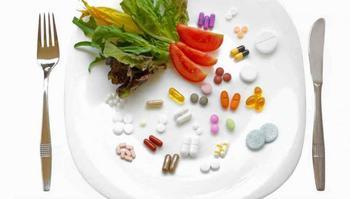Продукты и лекарства, которые нельзя употреблять вместе