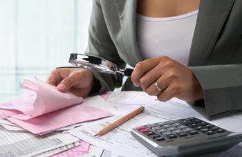 Контракты и договоры купли-продажи: виды и особенности
