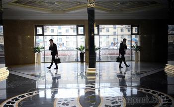 Венский арбитраж получил право разбирать дела в России