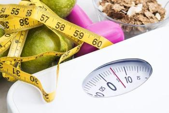 Почему с возрастом мы быстрее набираем лишний вес