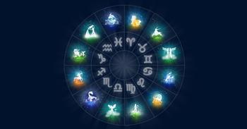 Гороскоп для всех знаков зодиака на 18-24 сентября 2017
