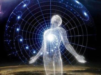 9 эффективных способов духовного развития, которые изменят вашу жизнь