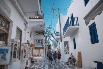 #шпаргалкапостране Греция