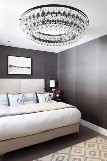 10 вещей, которых не должно быть в малогабаритной квартире
