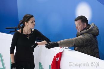 Турнир последней надежды: канадский тренер бросил Медведеву