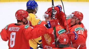 «Все понимали — это наша игра»: как Россия пробилась в финал