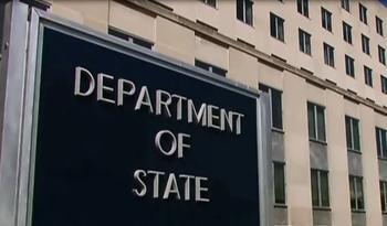 США сократят финансирование Украины на 70%