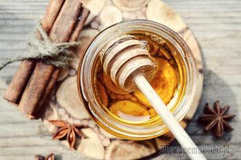 Лучший вид меда, который пригодится в аптечке, косметичке и продуктах питания