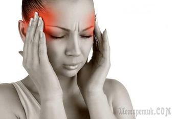 Соматические заболевания: что это такое, причины, симптомы и лечение