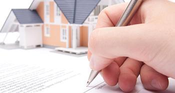 Все особенности заключения договора купли-продажи недвижимости