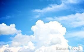 Лети, гармонь, лети…(Стих)