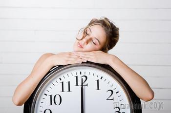 Эффективные привычки, которые позволят вам быстрее избавиться от лишних килограммов