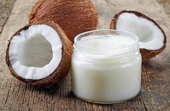 Кокосовое масло: эликсир красоты или рекламная пустышка