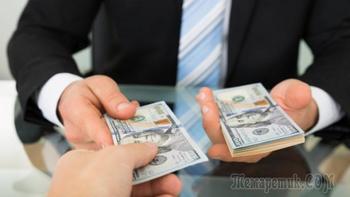 Банк «ФК Открытие», комиссия при снятии процентов