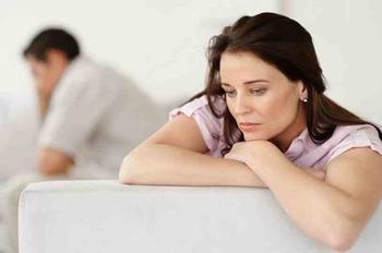 Как пережить и простить предательство любимого человека?