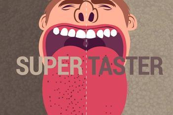 10 шокирующих суперспособностей у людей