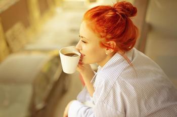 24 простых способа, которые помогут расслабиться всего за 5 минут