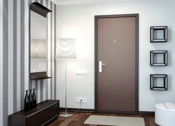 Интересная нумерология: влияния номера квартиры на вашу жизнь