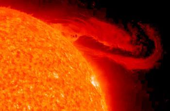 Невероятные факты о нашей Вселенной
