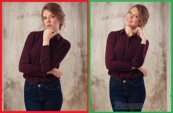 9 главных ошибок, из-за которых люди плохо получаются на фото