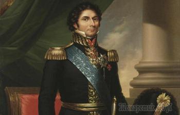 6 любопытных фактов о полководце Наполеона - гасконце, который ненавидел монархию