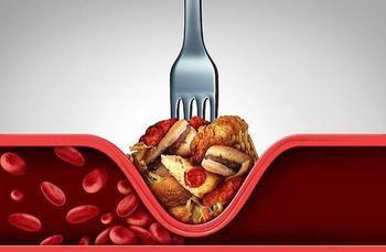 6 домашних средств, очищающих стенки артерий
