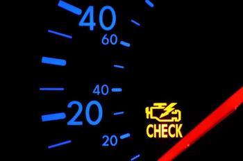 Загорелся «Check Engine»: 4 популярные причины срабатывания индикатора и что нужно делать