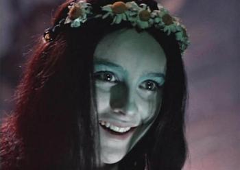 6 советских фильмов ужасов
