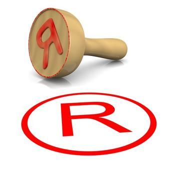 Регистрация товарного знака в России: условия и порядок