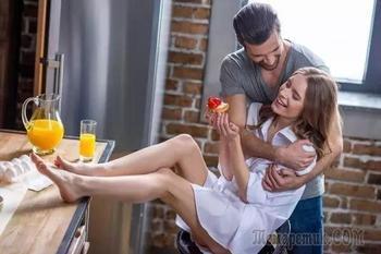 Как сделать второй брак успешнее первого
